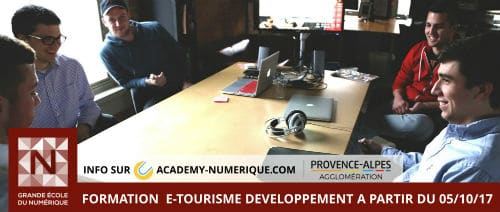 e-tourisme-developpement