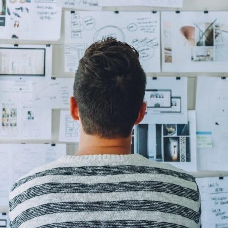 Audit, Stratégie et Diagnostic numérique