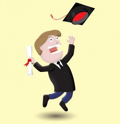 Six règles d'or pour réussir son apprentissage