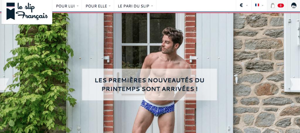 slip-francais-prestashop