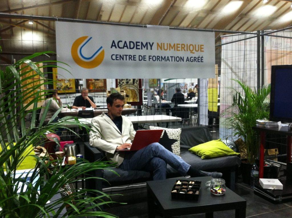 academy-numerique-for.um-emploi