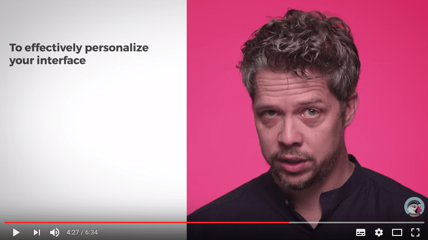 experience-utilisateur