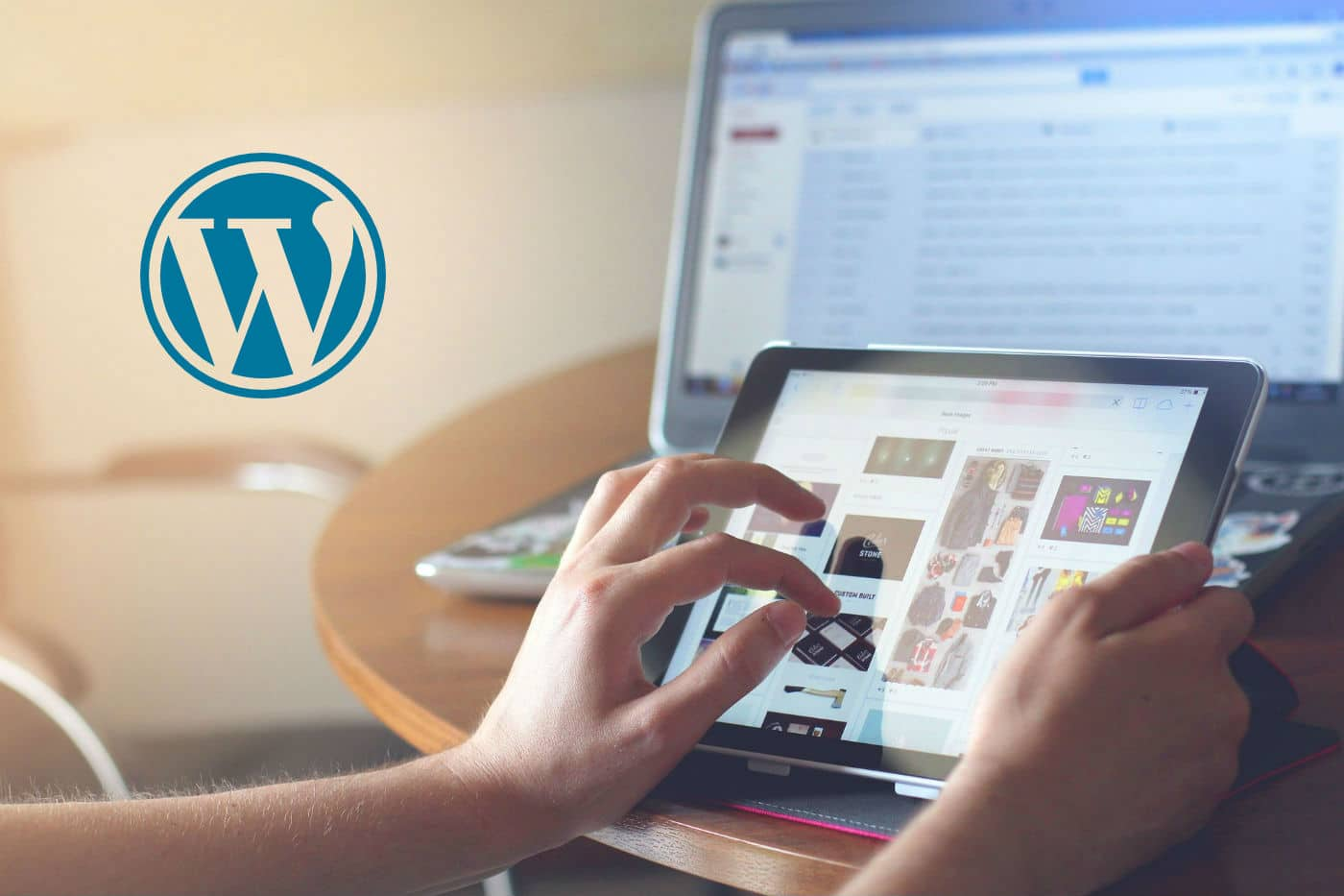 webinaire-wordpress