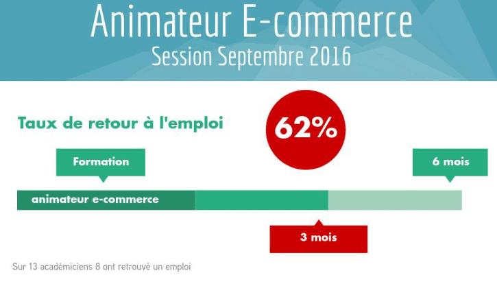statistiques-animateur-e-commerce
