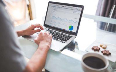 Formation Référencement / Web Marketing