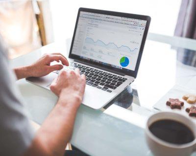Formation Référencement  SEO / Web Marketing