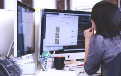 Formation E-Commerce Prestashop sur 3 jours