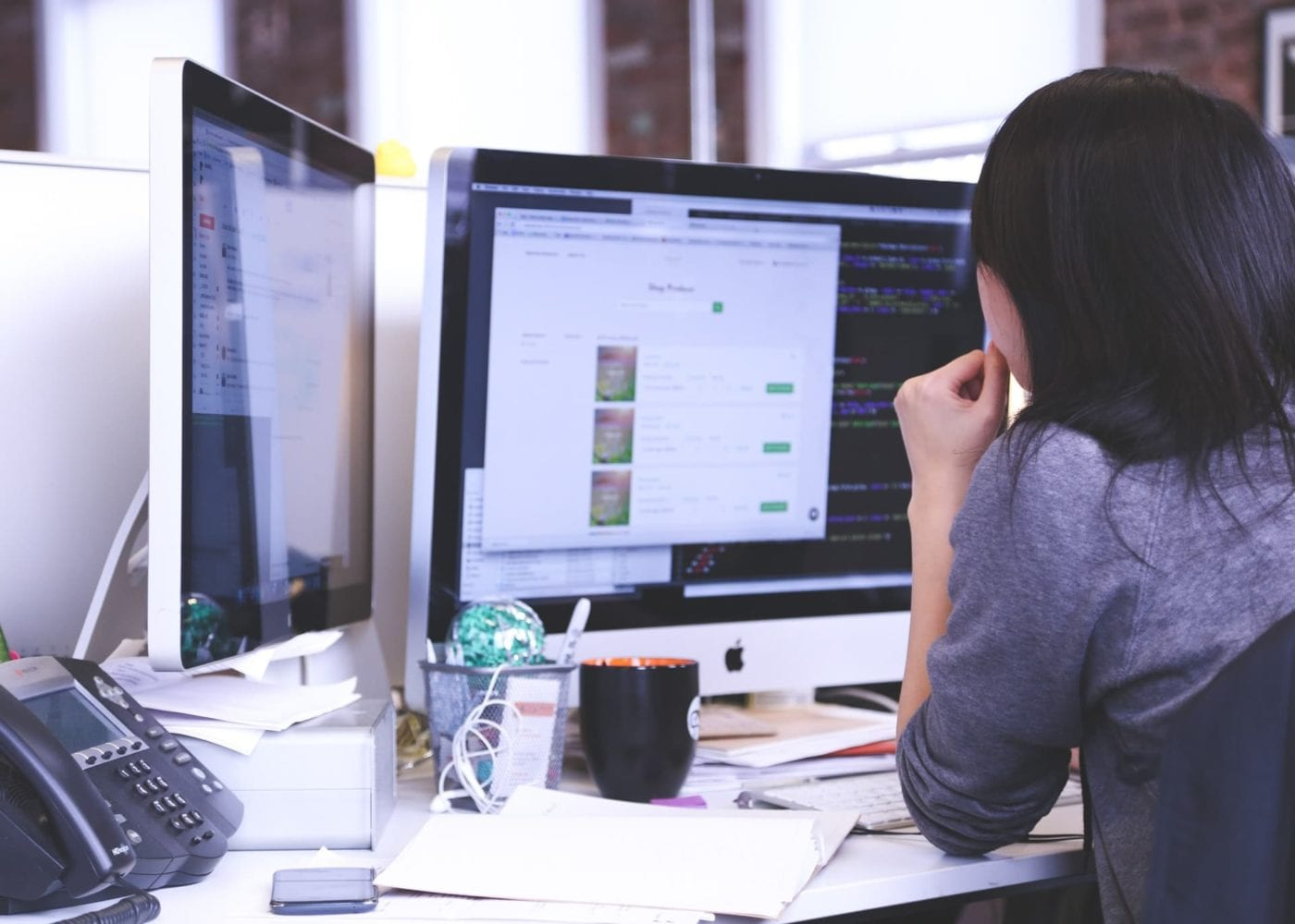 formation e-commerce prestashop