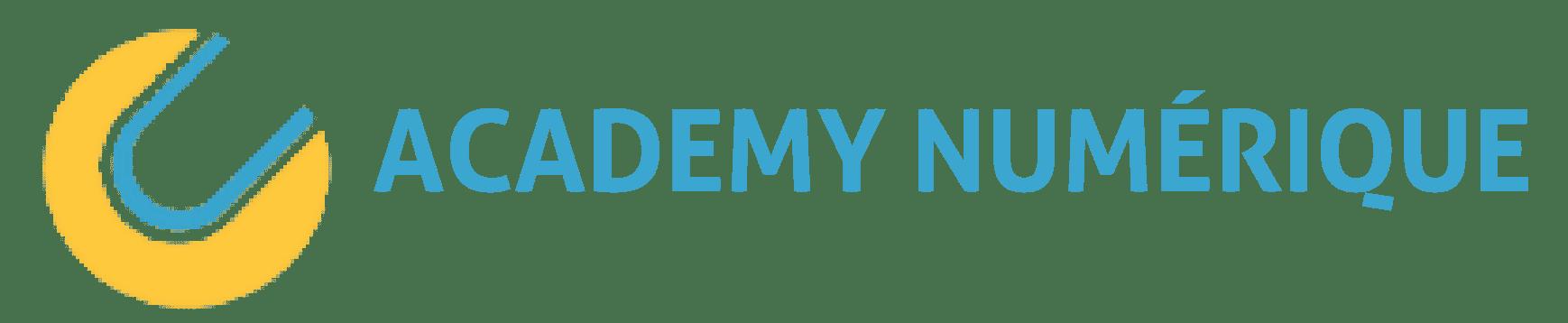 ACADEMY NUMERIQUE - Centre de formation dédié au Numerique en PACA