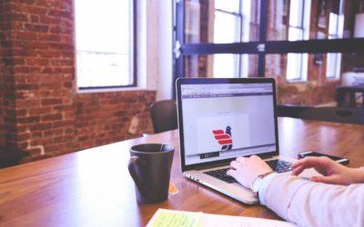 Formations Google Docs