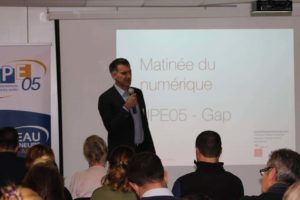upe05-event