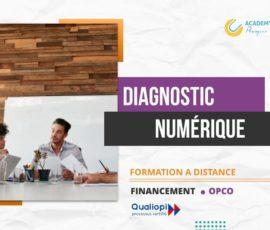 formation-diagnostic-numerique