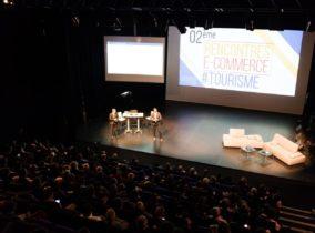 Rencontres E-commerce 2017 Des Alpes du Sud