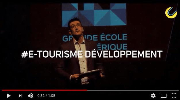 rencontres-ecommerce 2017