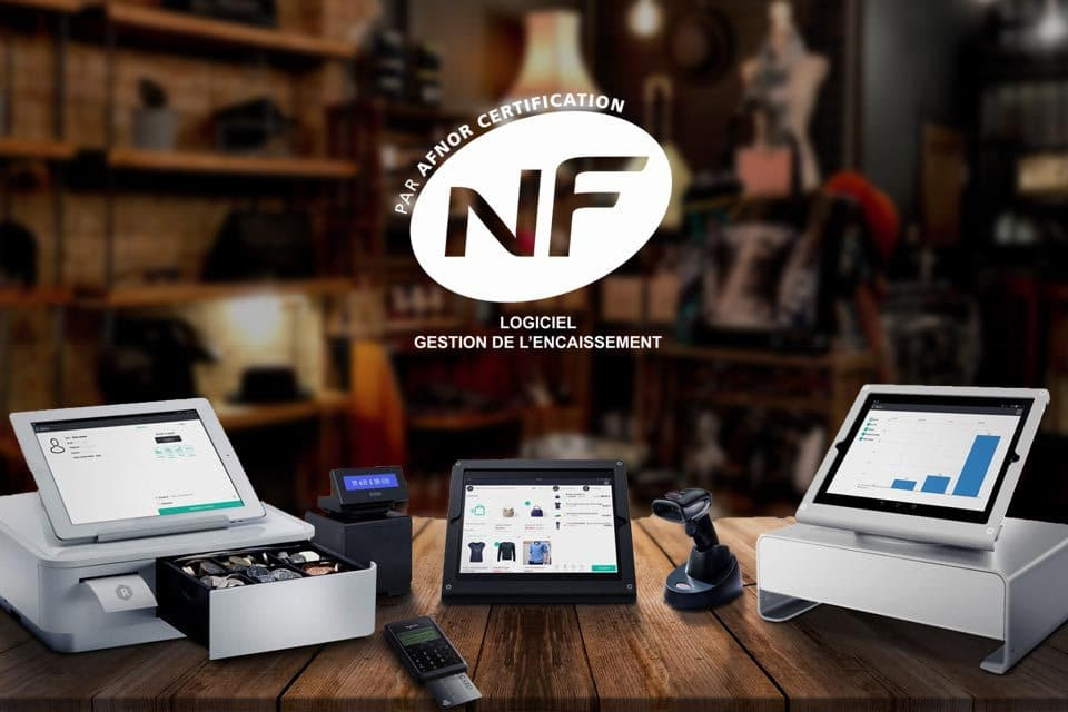 formation caisse connectée certification-nf525-2