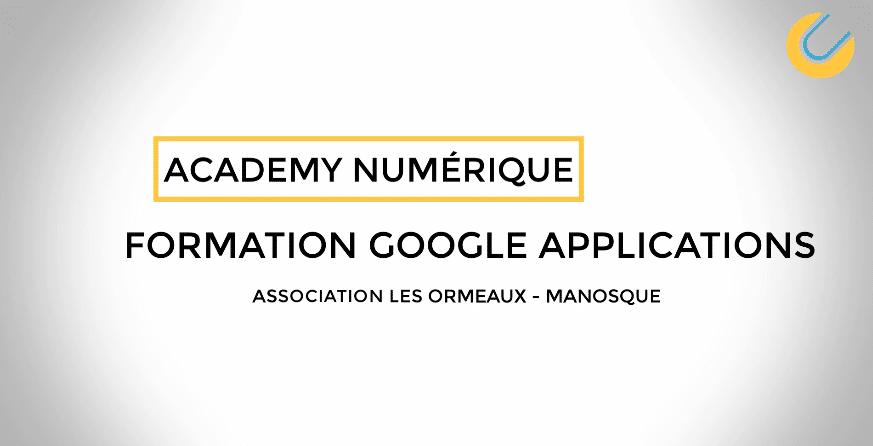 formation-google