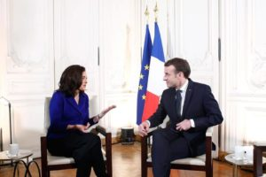 Choose-France-Emmanuel-Macron-a-seduit-les-investisseurs-etrangers-a-Versailles
