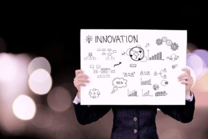 Team bulding équipe stratégie marketing graphique