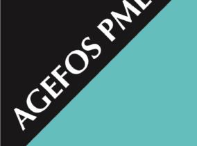 Acces-Formation ! booster votre business avec Agefos PME