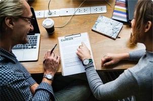 Formations dédiées aux Entreprises