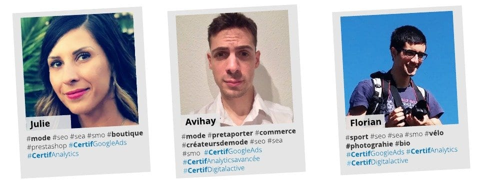 photo academiciens -bachelor ecommerce