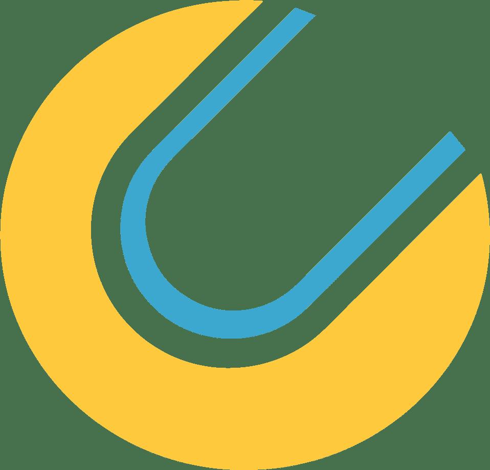 Academy Numérique Icon