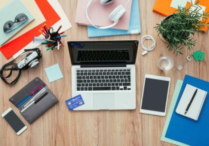 """AGILITATEUR DIGITAL, l'Expert """"Low Code"""" pour accélérer la transformation numérique des entreprises"""