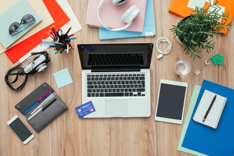 formation e-commerce-web-et-mobile