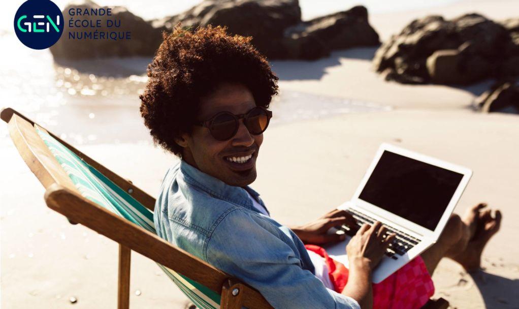 e-Tourisme et developpement