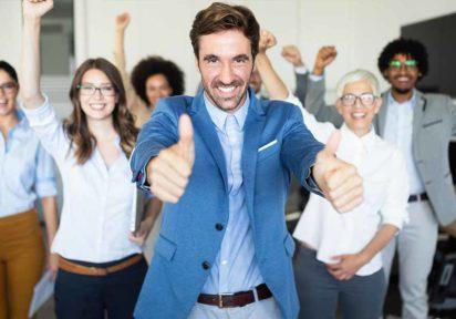 CONTENT MANAGER – RÉDACTEUR WEB ET MULTIMÉDIA