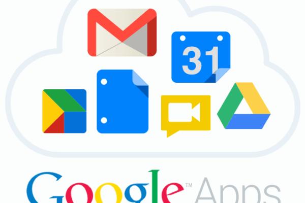 google-apps-logo-img