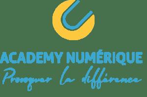logo-academy-numerique-footer