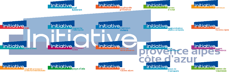 logo-initiative-paca-img