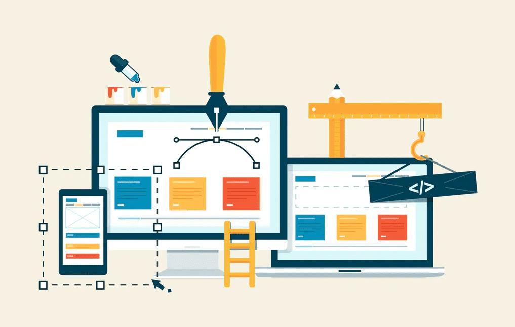 Les bonnes pratiques UX du Responsive Web Design
