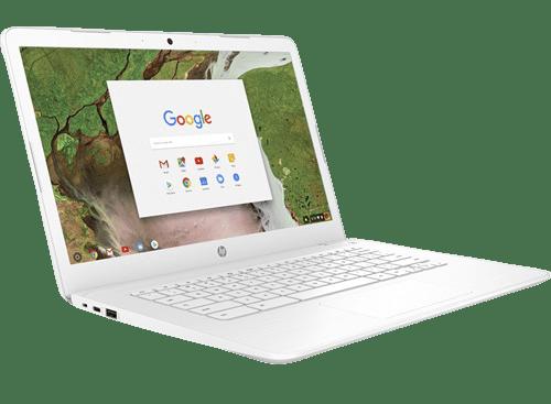 Chromebook offert pour ta formation e-commerce en télé-pésentiel