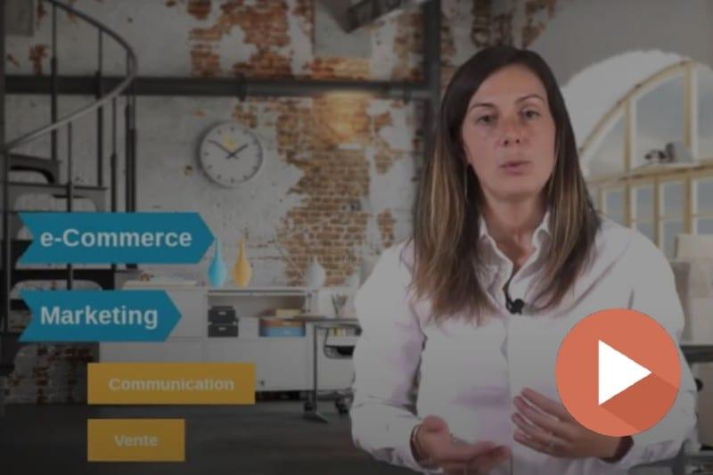 presentation-video du chef fe de projet e-commerce en apprentissage