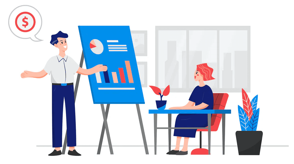 recruter un chef de projet ecommerce en apprentissage bac+3