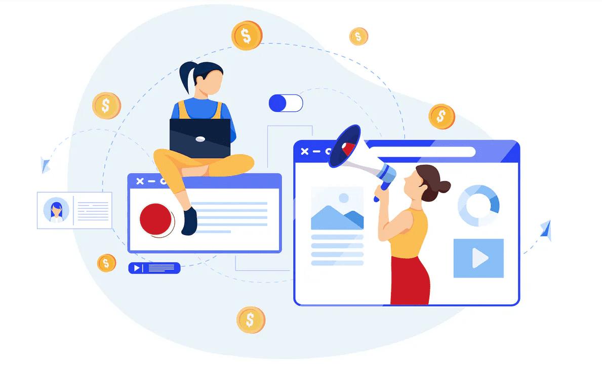 digitaliser votre entreprise avec un chef de projet e-commerce