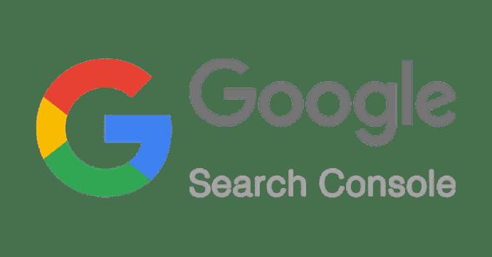 webinaire google search console