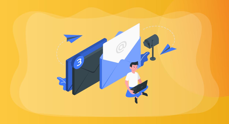 Signez rapidement des documents en ligne avec DocuSign
