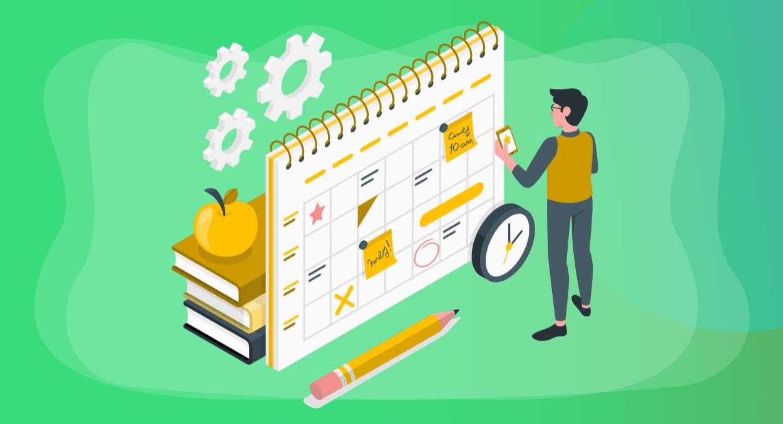 Intégrer facilement un module de prise de rendez-vous sur WordPress