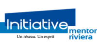 initiative Mention