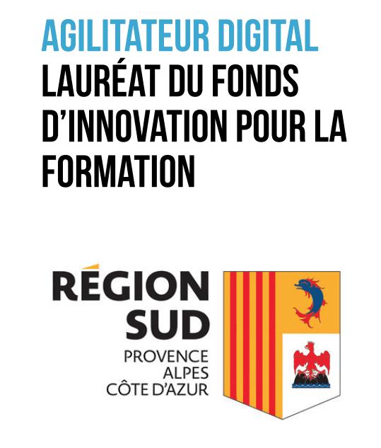 laureat-fonds-innovation region sud
