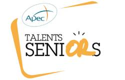 talents-seniors APEC
