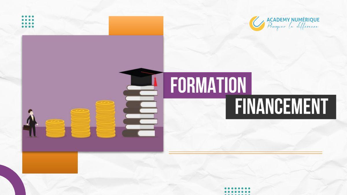 Comment faire financer sa formation ou celle de ses employés ?
